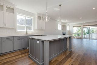 "Photo 11: 26 50778 LEDGESTONE Place in Chilliwack: Eastern Hillsides House for sale in ""SUNRIDGE"" : MLS®# R2274837"