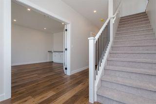 "Photo 4: 26 50778 LEDGESTONE Place in Chilliwack: Eastern Hillsides House for sale in ""SUNRIDGE"" : MLS®# R2274837"
