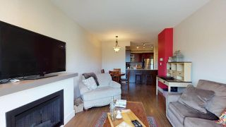 "Photo 8: 313 1336 MAIN Street in Squamish: Downtown SQ Condo for sale in ""Artisan"" : MLS®# R2278372"
