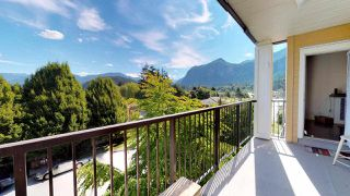 "Photo 17: 313 1336 MAIN Street in Squamish: Downtown SQ Condo for sale in ""Artisan"" : MLS®# R2278372"