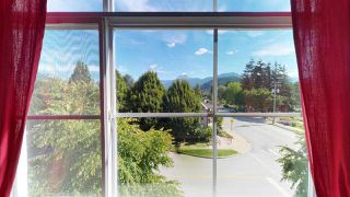 "Photo 7: 313 1336 MAIN Street in Squamish: Downtown SQ Condo for sale in ""Artisan"" : MLS®# R2278372"