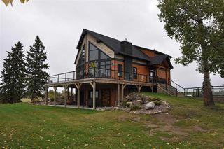 Main Photo: 56509 RR25: Rural Lac Ste. Anne County House for sale : MLS®# E4116883