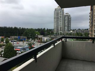 "Photo 16: 1105 7171 BERESFORD Street in Burnaby: Highgate Condo for sale in ""MIDDLEGATE TOWERS"" (Burnaby South)  : MLS®# R2284648"