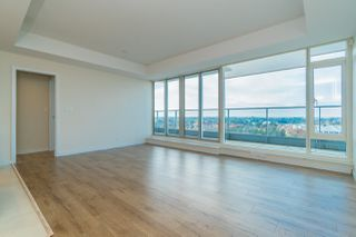 Photo 5: 1305 5177 BRIGHOUSE Way in Richmond: Brighouse Condo for sale : MLS®# R2287493