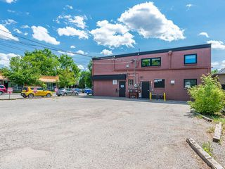 Photo 14: 1904 20 Avenue NW in Calgary: Banff Trail Multi Family for sale : MLS®# C4198604