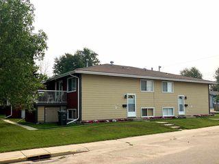 Photo 2: 4413 50 Avenue: Cold Lake Multi-Family Commercial for sale : MLS®# E4124304