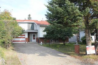 Main Photo: 7232 139 ave in Edmonton: Zone 02 House for sale : MLS®# E4126597