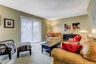 "Photo 4: 7269 WEAVER Court in Vancouver: Champlain Heights Townhouse for sale in ""PARK LANE"" (Vancouver East)  : MLS®# R2300456"
