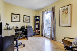 "Photo 14: 7269 WEAVER Court in Vancouver: Champlain Heights Townhouse for sale in ""PARK LANE"" (Vancouver East)  : MLS®# R2300456"