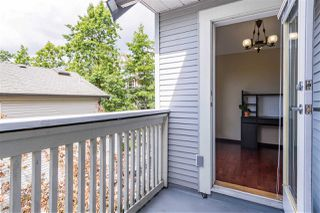 "Photo 13: 407 6893 PRENTER Street in Burnaby: Highgate Condo for sale in ""THE VILLAGE"" (Burnaby South)  : MLS®# R2302330"