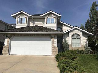 Main Photo: 4604 42 Avenue in Edmonton: Zone 29 House for sale : MLS®# E4130196