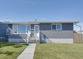 Main Photo: 12344 50 Street in Edmonton: Zone 06 House for sale : MLS®# E4130239