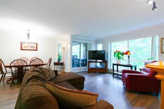 """Photo 7: 213 8300 BENNETT Road in Richmond: Brighouse South Condo for sale in """"MAPLE COURT"""" : MLS®# R2308819"""