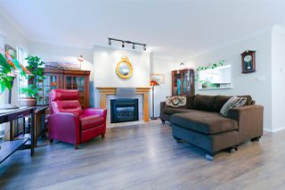 """Photo 8: 213 8300 BENNETT Road in Richmond: Brighouse South Condo for sale in """"MAPLE COURT"""" : MLS®# R2308819"""