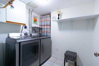 """Photo 16: 213 8300 BENNETT Road in Richmond: Brighouse South Condo for sale in """"MAPLE COURT"""" : MLS®# R2308819"""