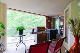 """Photo 12: 213 8300 BENNETT Road in Richmond: Brighouse South Condo for sale in """"MAPLE COURT"""" : MLS®# R2308819"""