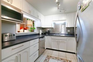 """Photo 4: 213 8300 BENNETT Road in Richmond: Brighouse South Condo for sale in """"MAPLE COURT"""" : MLS®# R2308819"""