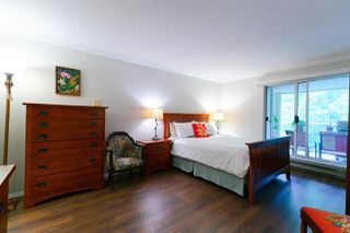 """Photo 13: 213 8300 BENNETT Road in Richmond: Brighouse South Condo for sale in """"MAPLE COURT"""" : MLS®# R2308819"""