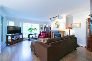 """Photo 9: 213 8300 BENNETT Road in Richmond: Brighouse South Condo for sale in """"MAPLE COURT"""" : MLS®# R2308819"""