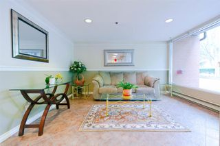 """Photo 19: 213 8300 BENNETT Road in Richmond: Brighouse South Condo for sale in """"MAPLE COURT"""" : MLS®# R2308819"""