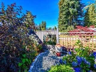 Photo 34: 189 Henry Rd in CAMPBELL RIVER: CR Campbell River South Manufactured Home for sale (Campbell River)  : MLS®# 798790