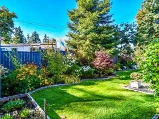 Photo 24: 189 Henry Rd in CAMPBELL RIVER: CR Campbell River South Manufactured Home for sale (Campbell River)  : MLS®# 798790