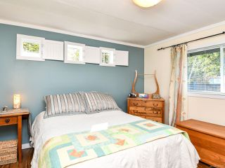 Photo 15: 189 Henry Rd in CAMPBELL RIVER: CR Campbell River South Manufactured Home for sale (Campbell River)  : MLS®# 798790