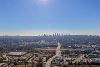 "Photo 42: 4202 4485 SKYLINE Drive in Burnaby: Brentwood Park Condo for sale in ""ALTUS AT SOLO"" (Burnaby North)  : MLS®# R2316432"