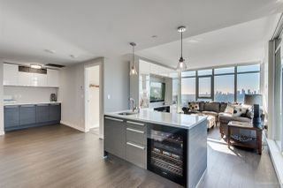 "Photo 15: 4202 4485 SKYLINE Drive in Burnaby: Brentwood Park Condo for sale in ""ALTUS AT SOLO"" (Burnaby North)  : MLS®# R2316432"