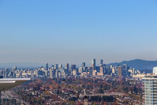 "Photo 36: 4202 4485 SKYLINE Drive in Burnaby: Brentwood Park Condo for sale in ""ALTUS AT SOLO"" (Burnaby North)  : MLS®# R2316432"