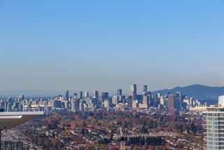 "Photo 34: 4202 4485 SKYLINE Drive in Burnaby: Brentwood Park Condo for sale in ""ALTUS AT SOLO"" (Burnaby North)  : MLS®# R2316432"