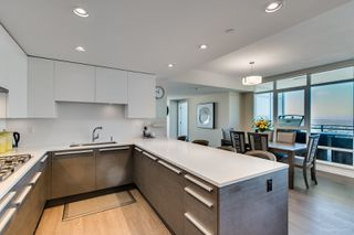 "Photo 11: 4202 4485 SKYLINE Drive in Burnaby: Brentwood Park Condo for sale in ""ALTUS AT SOLO"" (Burnaby North)  : MLS®# R2316432"