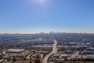 "Photo 41: 4202 4485 SKYLINE Drive in Burnaby: Brentwood Park Condo for sale in ""ALTUS AT SOLO"" (Burnaby North)  : MLS®# R2316432"