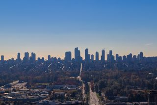 "Photo 40: 4202 4485 SKYLINE Drive in Burnaby: Brentwood Park Condo for sale in ""ALTUS AT SOLO"" (Burnaby North)  : MLS®# R2316432"