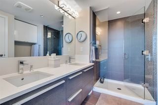 "Photo 25: 4202 4485 SKYLINE Drive in Burnaby: Brentwood Park Condo for sale in ""ALTUS AT SOLO"" (Burnaby North)  : MLS®# R2316432"