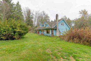 Photo 3: 27030 106 Avenue in Maple Ridge: Thornhill MR House for sale : MLS®# R2318971