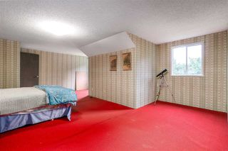 Photo 13: 27030 106 Avenue in Maple Ridge: Thornhill MR House for sale : MLS®# R2318971