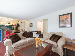 "Photo 19: 408 FERNHURST Place in Coquitlam: Coquitlam East House for sale in ""Dartmoor Heights"" : MLS®# R2319741"