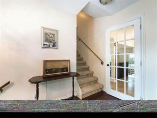 """Photo 11: 408 FERNHURST Place in Coquitlam: Coquitlam East House for sale in """"Dartmoor Heights"""" : MLS®# R2319741"""