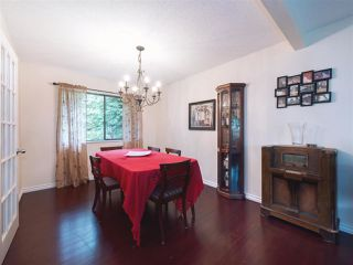 "Photo 8: 408 FERNHURST Place in Coquitlam: Coquitlam East House for sale in ""Dartmoor Heights"" : MLS®# R2319741"