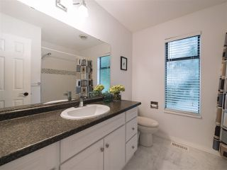 """Photo 16: 408 FERNHURST Place in Coquitlam: Coquitlam East House for sale in """"Dartmoor Heights"""" : MLS®# R2319741"""