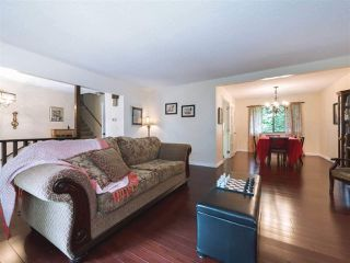"Photo 7: 408 FERNHURST Place in Coquitlam: Coquitlam East House for sale in ""Dartmoor Heights"" : MLS®# R2319741"