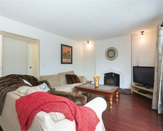 "Photo 18: 408 FERNHURST Place in Coquitlam: Coquitlam East House for sale in ""Dartmoor Heights"" : MLS®# R2319741"