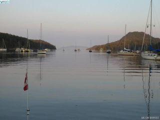 Photo 32: 47280 Schooner Way in PENDER ISLAND: GI Pender Island Single Family Detached for sale (Gulf Islands)  : MLS®# 401555