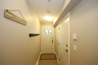 "Photo 7: 25 40653 TANTALUS Road in Squamish: Tantalus Townhouse for sale in ""TANTALUS CROSSING"" : MLS®# R2322195"