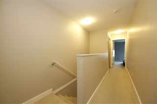 "Photo 20: 25 40653 TANTALUS Road in Squamish: Tantalus Townhouse for sale in ""TANTALUS CROSSING"" : MLS®# R2322195"