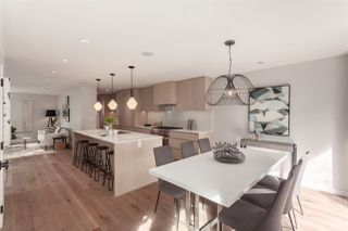 Main Photo: 2255 W 13TH Avenue in Vancouver: Kitsilano House 1/2 Duplex for sale (Vancouver West)  : MLS®# R2322800