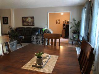 Photo 4: 207 5212 48 Avenue: Wetaskiwin Condo for sale : MLS®# E4137944