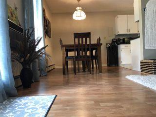 Photo 5: 207 5212 48 Avenue: Wetaskiwin Condo for sale : MLS®# E4137944