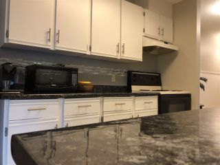 Photo 9: 207 5212 48 Avenue: Wetaskiwin Condo for sale : MLS®# E4137944